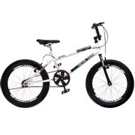 Bicicleta-Aro-20-Colli-Bike-Free-Ride-11005-Branca-1864955
