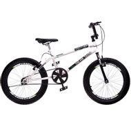 Bicicleta-Aro-20-Colli-Bike-Free-Ride-11005-Branca-1864955