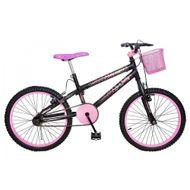 Bicicleta-Aro-20-Colli-Bike-July-PretaRosa-1864965
