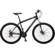 Bicicleta-Aro-29-Colli-Bike-com-Freio-a-Disco-Shimano-1864984