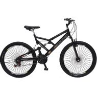 Bicicleta-Colli-Bike-Full-GPS-Aro-26-21-Marchas-1864983