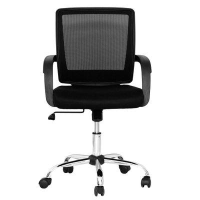 Cadeira-para-Escritorio-Universal-Mix-UMIX-71-1865241