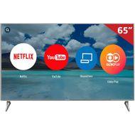 Smart-TV-LED-65-Panasonic-4k-UHD-TC-65EX750B-1866655