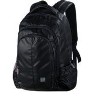 Mochila-Swisspack-Trip-Multilaser-BO411-1865675