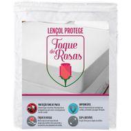 Lencol-Protege-Toque-de-Rosas-Impermeavel-1859645