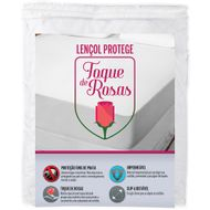 Lencol-Protege-Toque-de-Rosas-Impermeavel-1859753