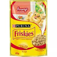Sache-Friskies-Frango-ao-molhos-85g-1735328