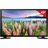 "Smart-TV-LED-49""-49J5200-Samsung-Full-HD-HDMI-USB-e-Connect-Share-Movie"