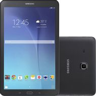 Tablet-Samsung-Tab-E-SM-T561-3G-Quad-Core-1.3GHz-8GB-Camera-5.0MP-Tela-9.6--Preto