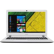 Notebook-Acer-Aspire-ES1-572-347R-Processador-Intel-Core-i3-4GB-500GB-Windows-10-Tela-LED-15.6--Branco-Preto