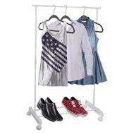 arara-para-roupas-metaltru-1-cabideiro-branca-1866405-2