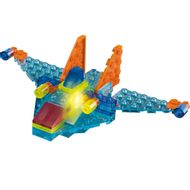 blocos-para-montar-xalingo-light-blocks-aeronave-1881377