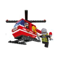 blocos-para-montar-xalingo-bombeiros-helicoptero-1881380
