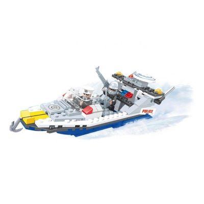 blocos-para-montar-xalingo-escolta-naval-1881390