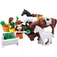 blocos-para-montar-xalingo-dia-de-colheita-1881400