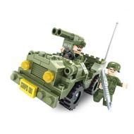 blocos-para-montar-xalingo-jipe-lanca-missil-1881402
