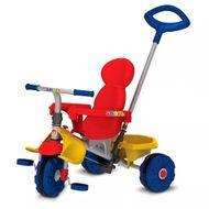triciclo-bandeirante-265-smart-trike-1872664-1
