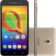smartphone-alcatel-a2-xl-3g-quad-core-16gb-dourado-1897434-