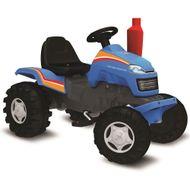 mini-veiculo-bandeirante-407-trator-country-azul-1872734