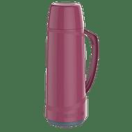 garrafa-termica-soprano-cristal-1l-roxa-1901223