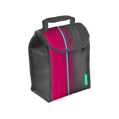 Bolsa-Termica-Soprano-4-2-L-Rosa-1901230