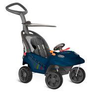carrinho-bandeirante-smart-baby-comfort-azul-1872908