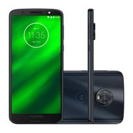 smartphone-motorola-moto-g6-plus-4g-64gb-tela-5-9-pol-indigo-1869440-1
