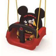 balanco-xalingo-mickey-preto-vermelho-1906756-