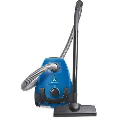 aspirador-de-po-electrolux-son10-sonic-1400w-127v-azul-1906767-1