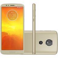 smartphone-motorola-moto-e5-xt1944-4g-16gb-tela-5-7-pol-ouro-1905407-1