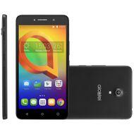 Smartphone-Alcatel-A2-XL-Quad-Core-16GB-Camera-13MP-Tela-6-Preto-1