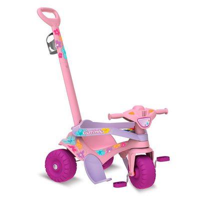 triciclo-bandeirante-motoka-adventure-rosa-1872987-1