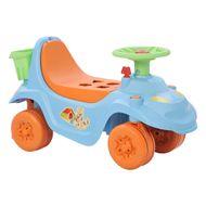 carrinho-bandeirante-primeiros-passos-baby-azul-1872998-1