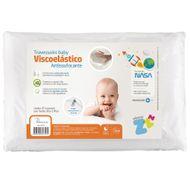 Travesseiro-Fibrasca-Viscoelastico-Baby-Antissufocante-973036