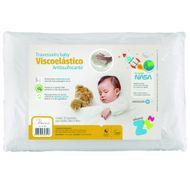 Travesseiro-Fibrasca-Baby-Viscoelastico-Antissufocante-990098