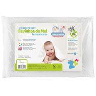 Travesseiro-Fibrasca-Baby-Favinhos-de-Mel-973034