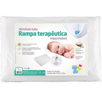 Almofada-Fibrasca-Anti-Refluxo-Baby-BY4331-Branca-973029