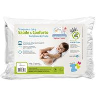 Travesseiro-Fibrasca-Baby-Saude-e-Conforto-Branco-973033