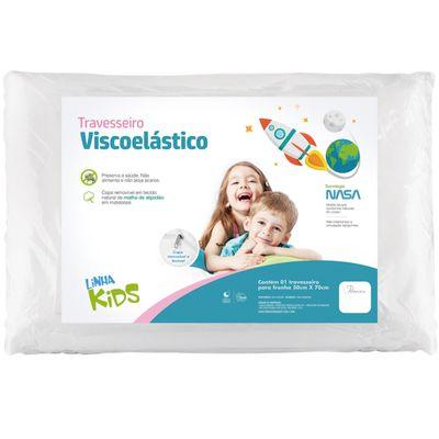 Travesseiro-Fibrasca-Kids-Viscoelastico-Branco-973030