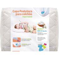 Capa-Protetora-para-Colchao-de-Berco-Fibrasca-1860054