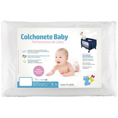 Colchonete-Baby-Fibrasca-Latex-90x65cm-1860055
