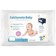 Colchonete-Baby-Fibrasca-Latex-90x65cm-1860056