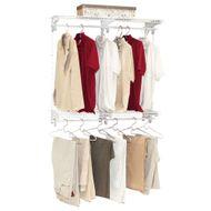 Kit-Armario-Facil-Metaltru-para-Closet-10112-1-Branco-1866461