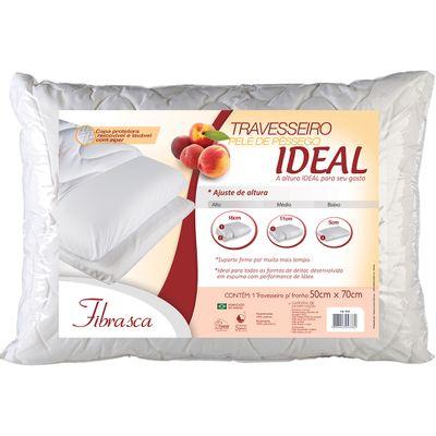 Travesseiro-Fibrasca-Pele-de-Pessego-Ideal-50x70cm-1860062
