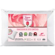 Travesseiro-Fibrasca-Toque-de-Rosas-Latex-50x70cm-1860080