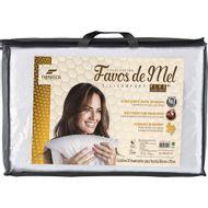 Travesseiro-Fibrasca-Favo-de-Mel-Plus-50x70cm-1860089