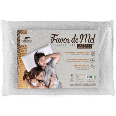 Travesseiro-Fibrasca-Favos-de-Mel-Intense-50x70cm-1860185