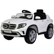 Mini-Veiculo-Eletrico-com-Controle-Remoto-Mercedes-Branca-Bandeirante-1873277
