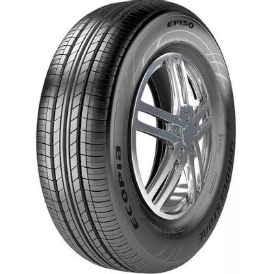 Pneu Aro 15 185/65 Ecopia, Bridgestone