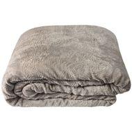 748d97cd3d Cobertor Queen Size Di Fatto Dupla Face